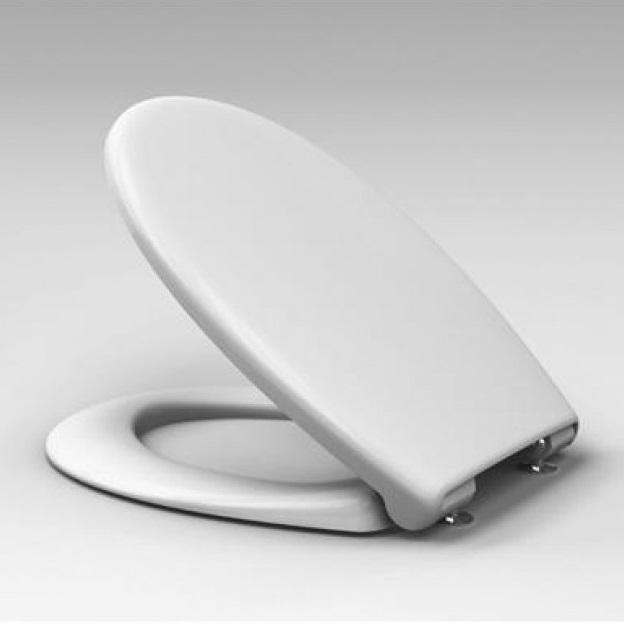 Amazon soft close toilet seat wall mount bathroom sink
