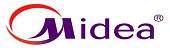 Духовые шкафы Midea