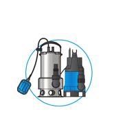 Как правильно построить дом своими руками из газобетона